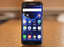 samsung-galaxy-s7-edge-1