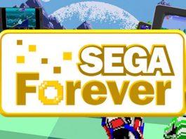 sega-forever-1