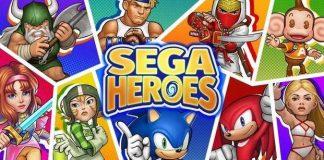 sega-heroes