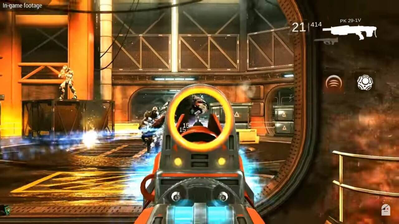shadowgun-legends-3
