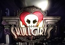 skullgirls-mobile-1