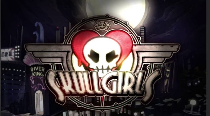 skullgirls-mobile-1