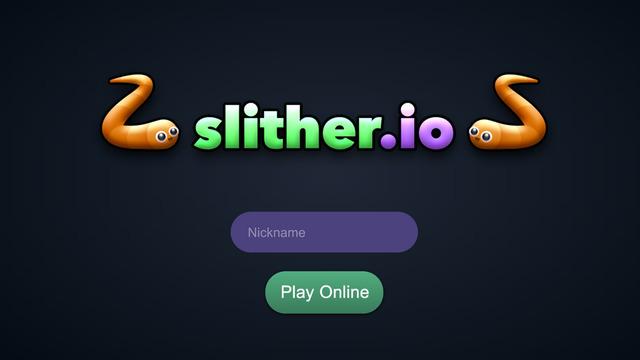 slither.io-trucos-1