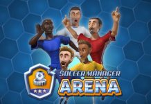 soccer-manager-arena-1