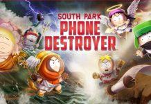 south-park-phone-destroyer-1