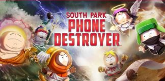 south-park-phone-destroyer-1