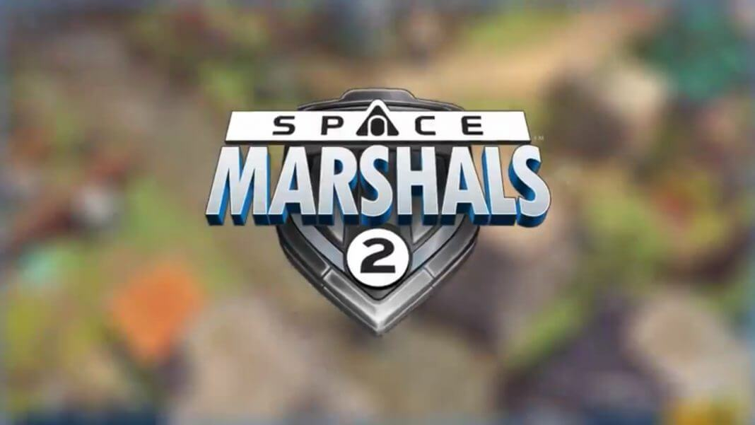 space-marshals-2-1