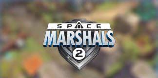 space-marshals-2-1