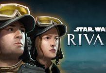 star-wars-rivals