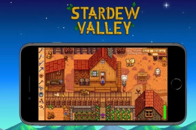 stardew-valley-moviles