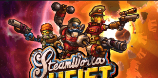 steamworld-heist-1