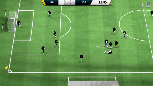 stickman-soccer-2016-2