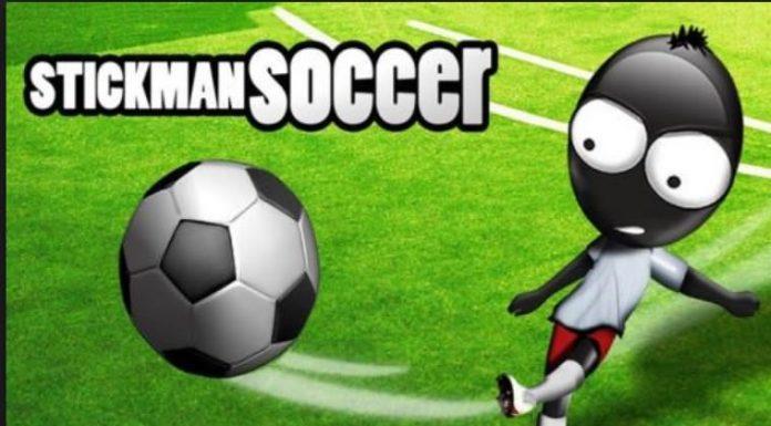 stickman-soccer-2018