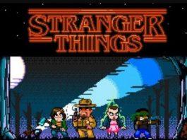 stranger-things-the-game-3