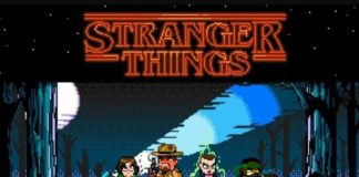 stranger-things-the-game-3