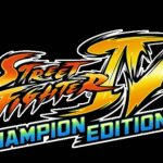 street-fighter-4-champion-edition-android-ios-1