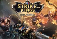 strike-of-kings-1