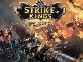 strike-of-kings-1