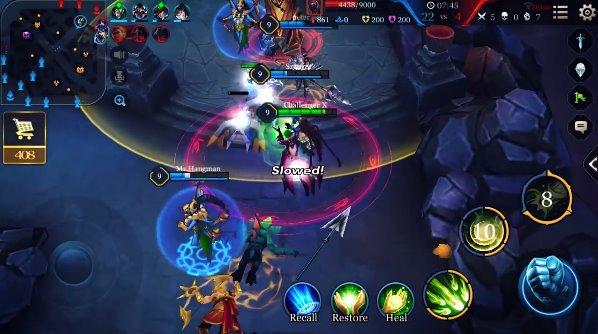strike-of-kings-2