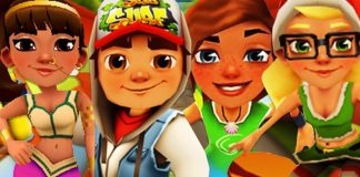 subway-surfers-dibujos