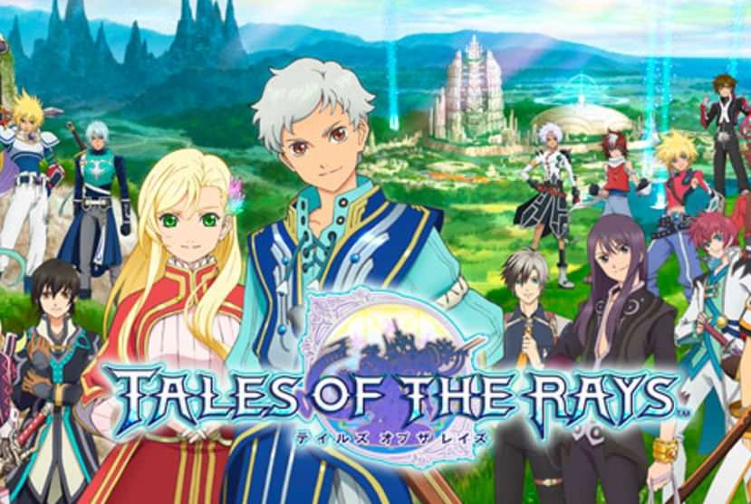 tales-of-the-rays-1