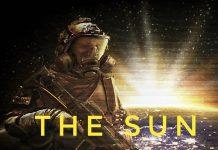 the-sun-fallout-1