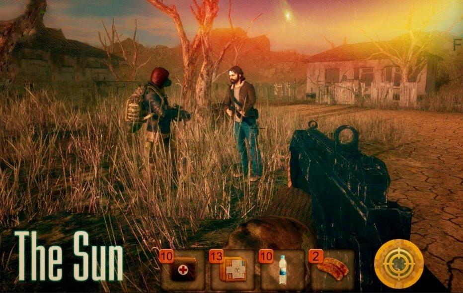 the-sun-fallout-2