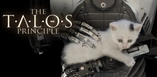 the-talos-principle-moviles-1