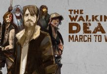 the-walking-dead-march-to-war-android-ios-0