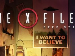 the-x-files-deep-state