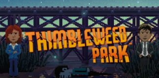thimbleweed-park-1