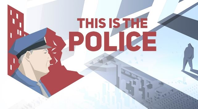 this-is-the-police-movil