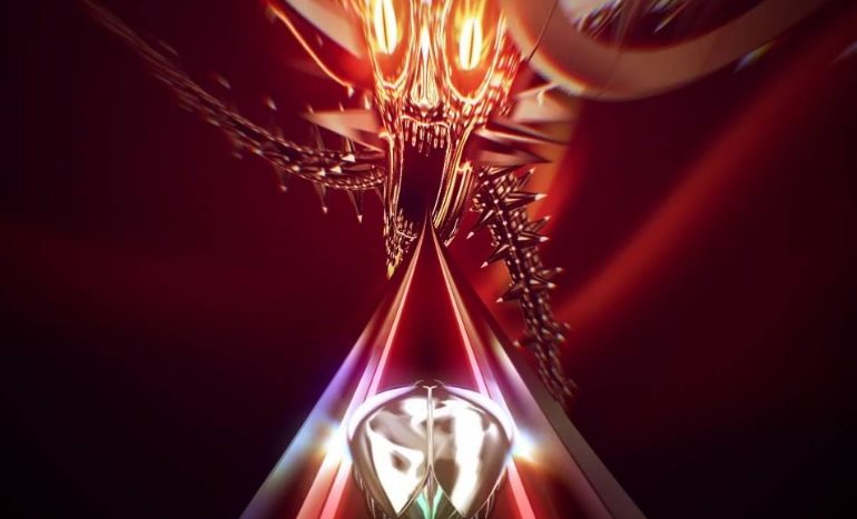 thumper-android-ios