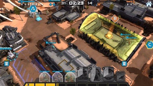 titanfall-assault-1