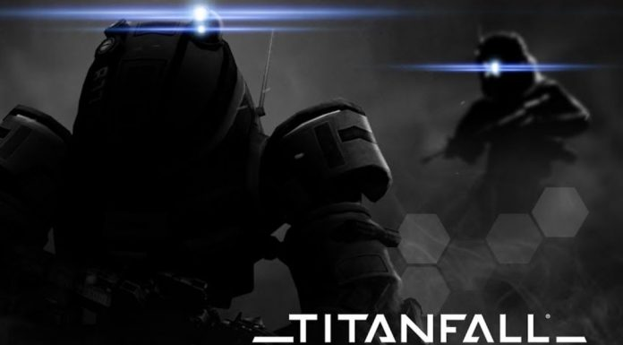 titanfall-assault-2