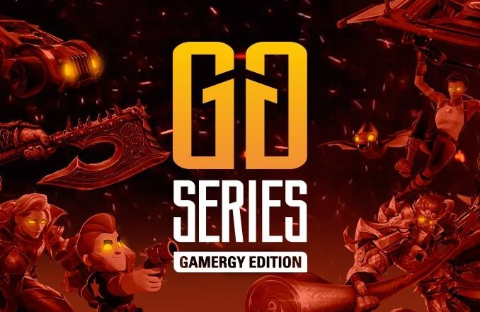 torneo-ggseries-arenagg