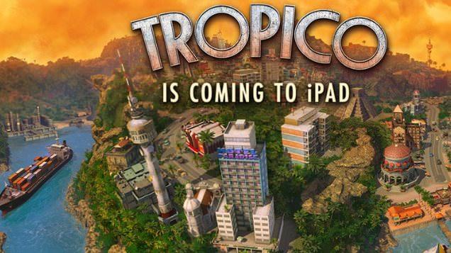 tropico-movil