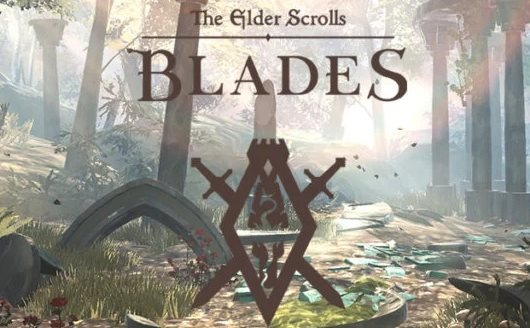 trucos de elder scrolls blades