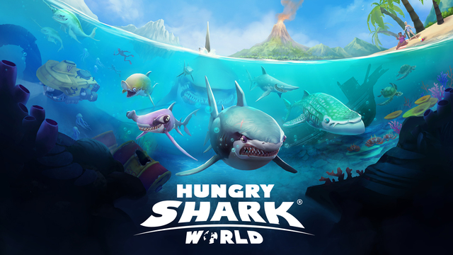 trucos-hungry-shark-world