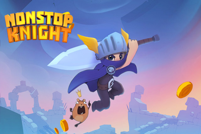 trucos-nonstop-knight-1