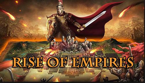 trucos-rise-of-empires