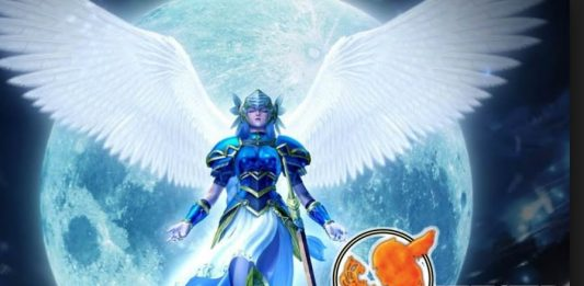 valkyrie-profile-lenneth-moviles