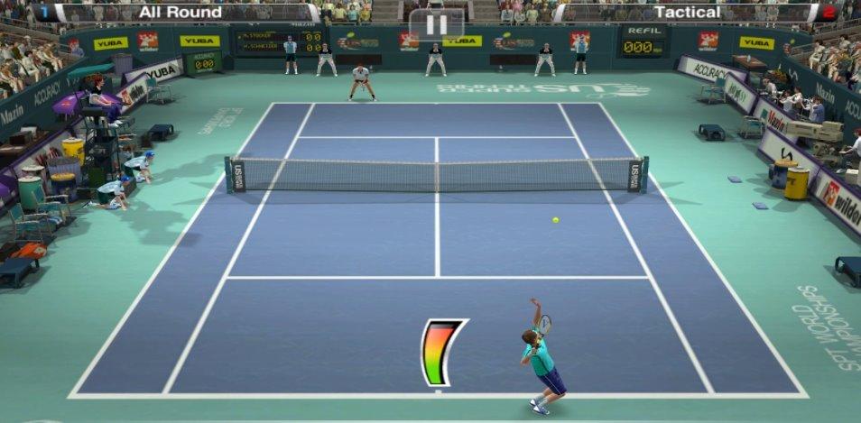 virtua-tennis-challenge-2