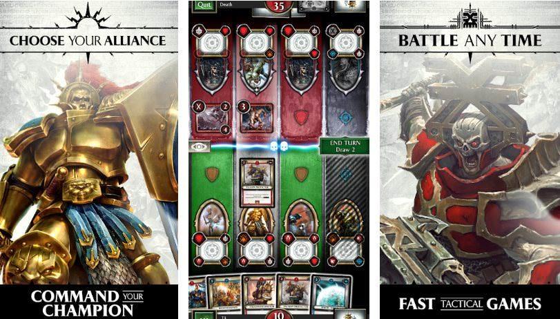 warhammer-aos-champions-1