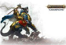 warhammer-aos-champions