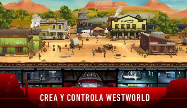 westworld-movil-2