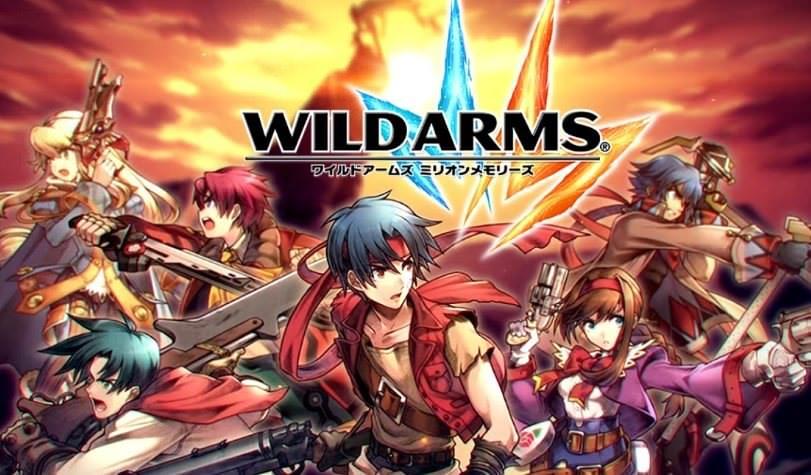wild-arms-million-memories