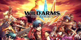 wild-arms-million-memories