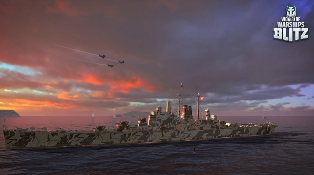 world-of-warship-blitz-2
