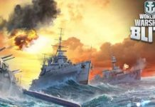world-of-warship-blitz